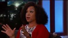 "Black #Cosmopolitan Shonda Rhimes Has The Perfect Response For Bill Cosby's Town Hall Meetings   #BillCosby, #BillCosbySexualAssaultAllegations, #Comedy, #Showrunners, #UnitedStates, #UniversalMusicGroup        Image via WENN After a jury declared Bill Cosby's sexual assault case a mistrial, his publicist promptly announced that Cosby was going to be going on tour to teach men about how to avoid rape and sexual assault accusations. A representative of Cosby said, ""A b"