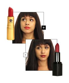 olive skin tone - Google Search Hot Red Lipstick, Best Lipstick Color, Best Lipsticks, Lipstick Shades, Lipstick Colors, Lip Colors, Matte Lipstick, Olive Skin, Long Lasting Lipstick