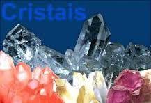 Resultado de imagem para  CLASSIFICACÃO DAS pedras preciosas, SEMI PRECIOSAS E MINERAIS