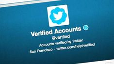Twitter Removes Verification Tag On Millions Of Users Impose Stricter Conditions