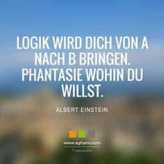 #zitat #spruch #zitateundsprüche #weisheiten #lebensweisheit #leben #agitano