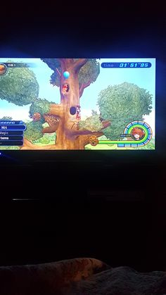 That moment when you realize sephiroth is easier than a Winnie the Pooh minigame. http://ift.tt/2vKe3lY