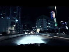 Markus Schulz - Remember This (Official Music Video) Trance Music, My Music, Markus Schulz, Dance Music Videos, Way Of Life, Music Lovers, Edm, Camera Phone, Youtube