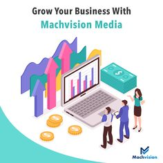 Availing the right strategic digital marketing services will help to grow your business. Get in touch with #MachvisionMedia. Machvision Media provides top-notch digital marketing services with the best price. #bestseocompanyinusa #bestdigitalmarketingcompanyusa #bestseoservices . . . . #ditalmarketingcompany #digitalmarketingexpert #digitalmarketingagencynewyork #seoexperts #socialmediamarketingservicesnewyork #ppcservicesnewyork #emailmarketingstrategy #businesswoman #smallbusiness #b2b… Content Writing Courses, Risk Analytics, Project Management Courses, Research Companies, Best Seo Services, Best Digital Marketing Company, Isometric Design, Email Marketing Strategy, Business Analyst