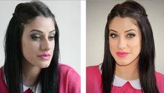 http://www.maquillage.com/video-maquillage-intense-des-yeux-avec-pose-de-faux-cils/ [VIDÉO] Maquillage intense des yeux avec pose de faux cils