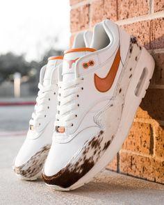 520 meilleures images du tableau hype Shoes en 2020