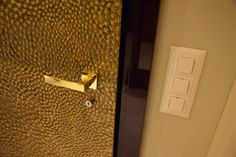 Interior design and realization by Werner Scheuber AG Luxury Interior Design, Door Handles, Upholstery, Flooring, Home Decor, Room Interior Design, Interior Designing, Design Interiors, Tapestries