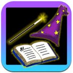 Apps for Literacy: Top 12 Comprehension Apps and more for literacy from Reading Rockets