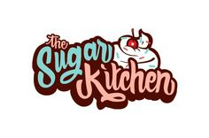 The Sugar Kitchen A bespoke cake, cupcake and cookie company, supplying the Coffs Coast with creative concepts and designs made from high quality ingredients. Chimney Cake, Latest Technology Gadgets, Cocktail Cake, Cake Logo Design, Cookie Company, Bakery Logo, Great Logos, Logo Inspiration, Sugar