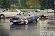 Sentra B13 Coupe Nissan Sentra, B13 Nissan, Import Cars, Jdm Cars, Cars And Motorcycles, Japan, Vehicles, Cars, Japanese Dishes