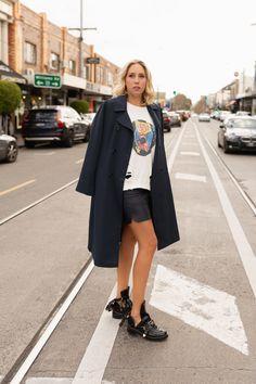 MACEY SWEATSHIRT Tie Dye Sweatshirt, T Shirt, Fashion Labels, Shop Now, Campaign, Sweatshirts, Shopping, Clothes, Collection
