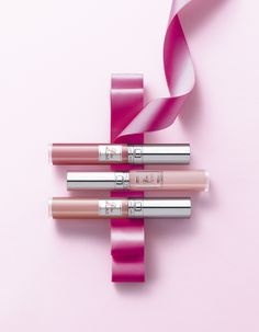 Lancome French Ballerine - 2014