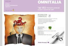 www.omnitalia.it