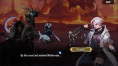 League of Angels Paradise Land RPG GAME 2 - League of Angels Paradise Land is a Android Free2play Fantasy Role Playing Multiplayer Game featuring multiple progression methods