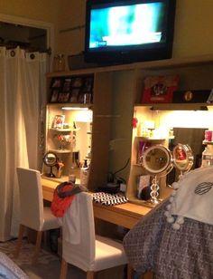 20 Amazing Ole Miss Dorm Rooms For Major Dorm Décor Inspiration Part 63