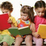 Great Kids' Reads: 5 Cross-Cultural Children's Books