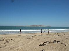 agate+bay+-+everyone+on+the+beach.JPG 1,000×750 pixels