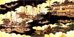 7 palavras japonesas de origem portuguesa