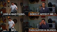 Find images and videos about funny, the big bang theory and sheldon on We Heart It - the app to get lost in what you love. Big Bang Theory Quotes, Suffering In Silence, Funny Memes, Jokes, Affect Me, How I Met Your Mother, Anime Manga, Bigbang, Sports And Politics