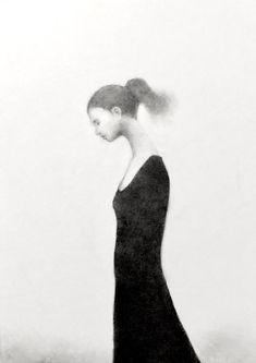 human-nature | The Art of Takayuki アート、画家