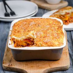 Meatloaf, Lasagna, Meals, Dinner, Cooking, Ethnic Recipes, Main Courses, Food, Diet