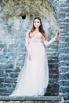 Свадьба в Санкт-Петербурге. Каталог свадебных услуг. Tavifa Wedding Fashion - фирменный свадебный салон