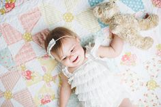 One year old baby photographer, One year old baby photography, Child Photographer, child photography, baby photography, One year old pictures, Cute poses, 1 year old posing photography, Saint George Utah photographer, Framed Photography