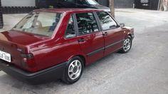 Fiat Premio CSL 1.6 i.e./ 1.5 4p 1989 Gasolina Belo Horizonte MG | Roubados Brasil
