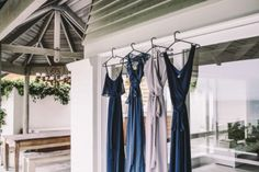 Classic Wedding Invitations - Best Australian Bridesmaid Dresses of 2014What a great photo.