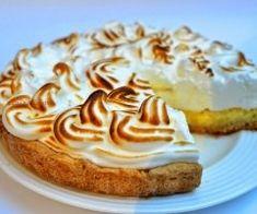 Tort Dobos cu crema de vanilie Quiche Lorraine, Bologna, Cheesecake, Pie, Desserts, Cakes, Torte, Tailgate Desserts, Cake