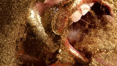 View Green Pink Caviar film still by Marilyn Minter on artnet. Browse more artworks Marilyn Minter from Regen Projects. Museums In Ny, Marilyn Minter, New Museum, Film Stills, American Artists, Color Inspiration, Portrait, Photography, Caviar