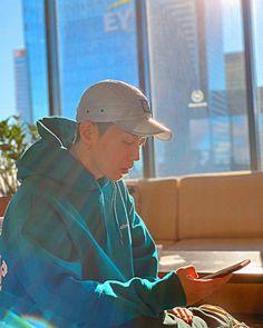 Para bens pra quem tirou essa foto Jay Park, Gray Aomg, Kpop Rappers, Simon D, Lee Hi, Music X, Hip Hop And R&b, Grey Wallpaper, Seong