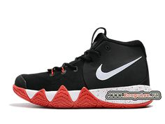 Chaussures De Basket Nike Zoom Kobe Venomenon 5 Prix Homme
