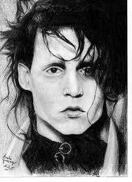 The amazing Johnny Depp♥♡