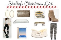 2014 Gift Guides