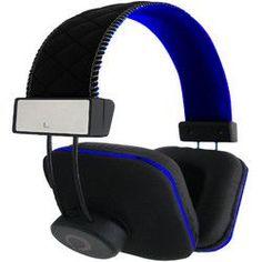 Quantum FX Stereo Headphones
