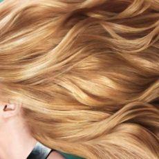4 способа смыть краску с волос после неудачного окрашивания — Модно / Nemodno