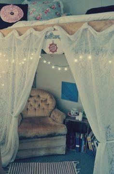 23 Best Mcnutt Residence Center Images Dorm Room