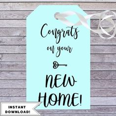 Gifts tags printable congratulations New ideas Christmas Gift Tags Printable, Printable Tags, Christmas Gifts, Printing Services, Online Printing, Amanda, Real Estate Gifts, Front Porch Signs, Corporate Gifts