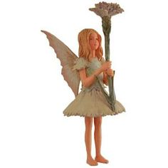 Pink Fairy Girl #0278 Image