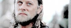 Massmurdering loveconsuming royalty ♔ Tadhg Murphy, Black Sails, Movie Characters, Royalty, Movies, Black Candles, Royals, Films, Film Books