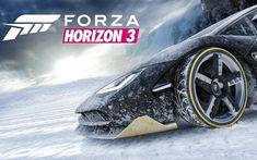 Nice Lamborghini 2017: Forza Horizon 3, 2016, Lamborghini Centenario, driving games... Car24 - World Bayers Check more at http://car24.top/2017/2017/03/07/lamborghini-2017-forza-horizon-3-2016-lamborghini-centenario-driving-games-car24-world-bayers-2/