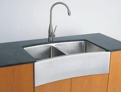 47 best kitchen design images attic banquettes beautiful kitchens rh pinterest com