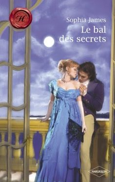 Buy Le bal des secrets (Harlequin Les Historiques) by Sophia James and Read this Book on Kobo's Free Apps. Discover Kobo's Vast Collection of Ebooks and Audiobooks Today - Over 4 Million Titles! Bookcase Plans, Kids Bookcase, Harlequin Romance, High Society, The Secret, Audiobooks, Ebooks, This Book, Disney Princess