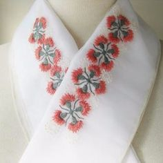 ペタコの販売中作品一覧   ハンドメイド通販・販売のCreema Carnation Lily Lily Rose, Japanese Modern, Japan Fashion, Carnations, Floral Tie, Handmade Items, Embroidery, Creema, Crafts