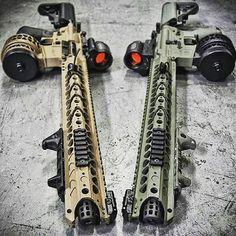 gunporn 223 guns ar on Instagram