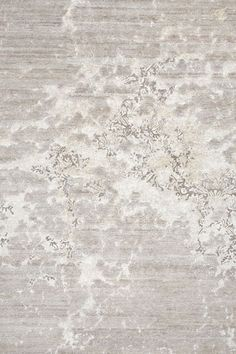 Rugs-Designer rugs | Carpets | Verona Air | Jan Kath | Jan