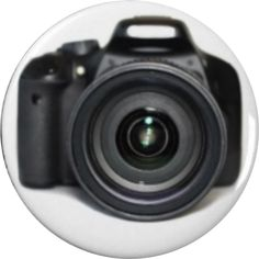ISTANA www-istana.com Phone : 022-6643228, 02291269930 Email : admin@www-istana.com