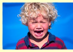 Dealing with challenging behaviors including aggression, tantrums, and bullying by University of Michigan experts
