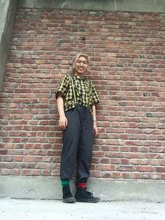 #BoGang #Photo #Dance #Video